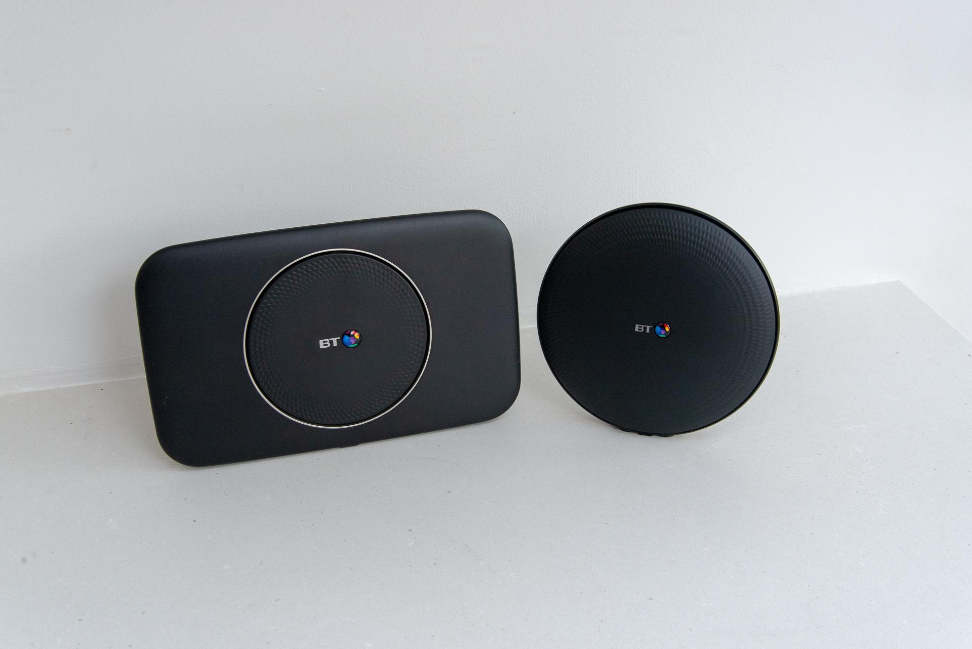 BT Complete Wi-Fi hero