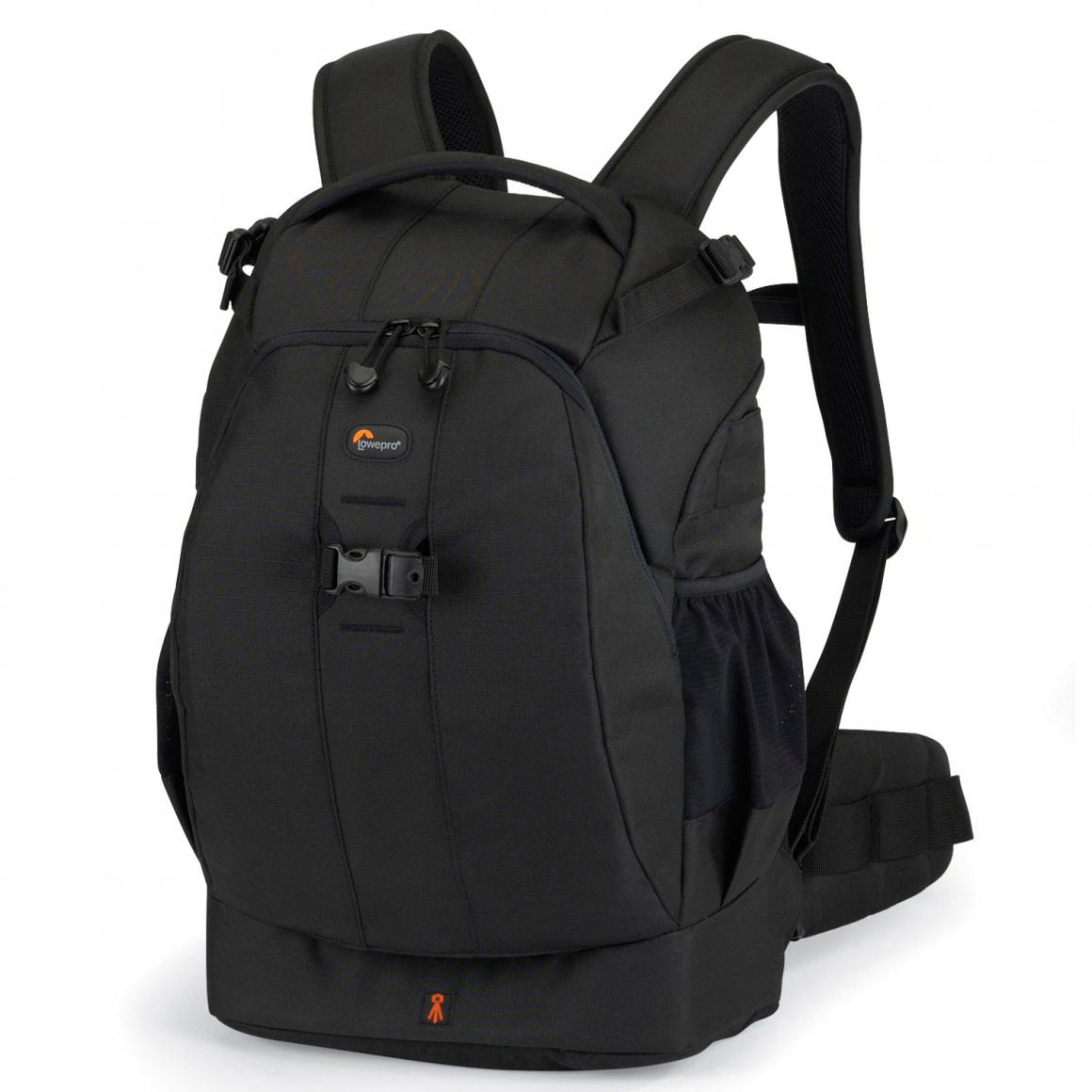 Meilleurs sacs pour appareils photo: LowePro Flipside