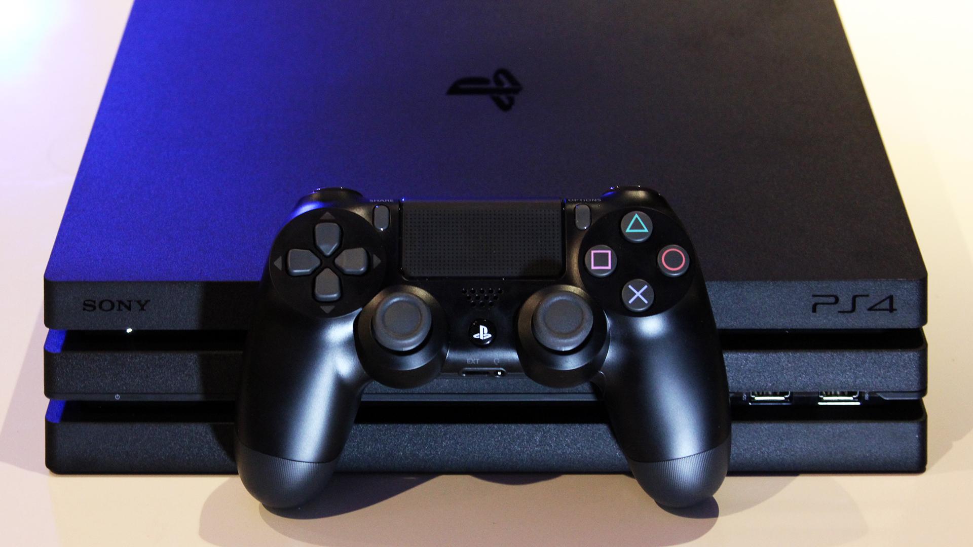 Meilleures consoles de jeux