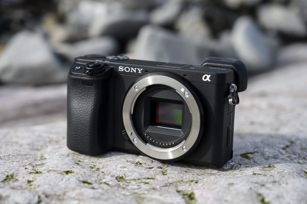 sony_a6400_product_12