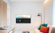 Le premier Realme Smart TV arrive en 32