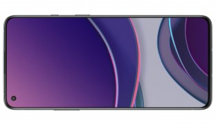 Écrans courbes vs écrans plats