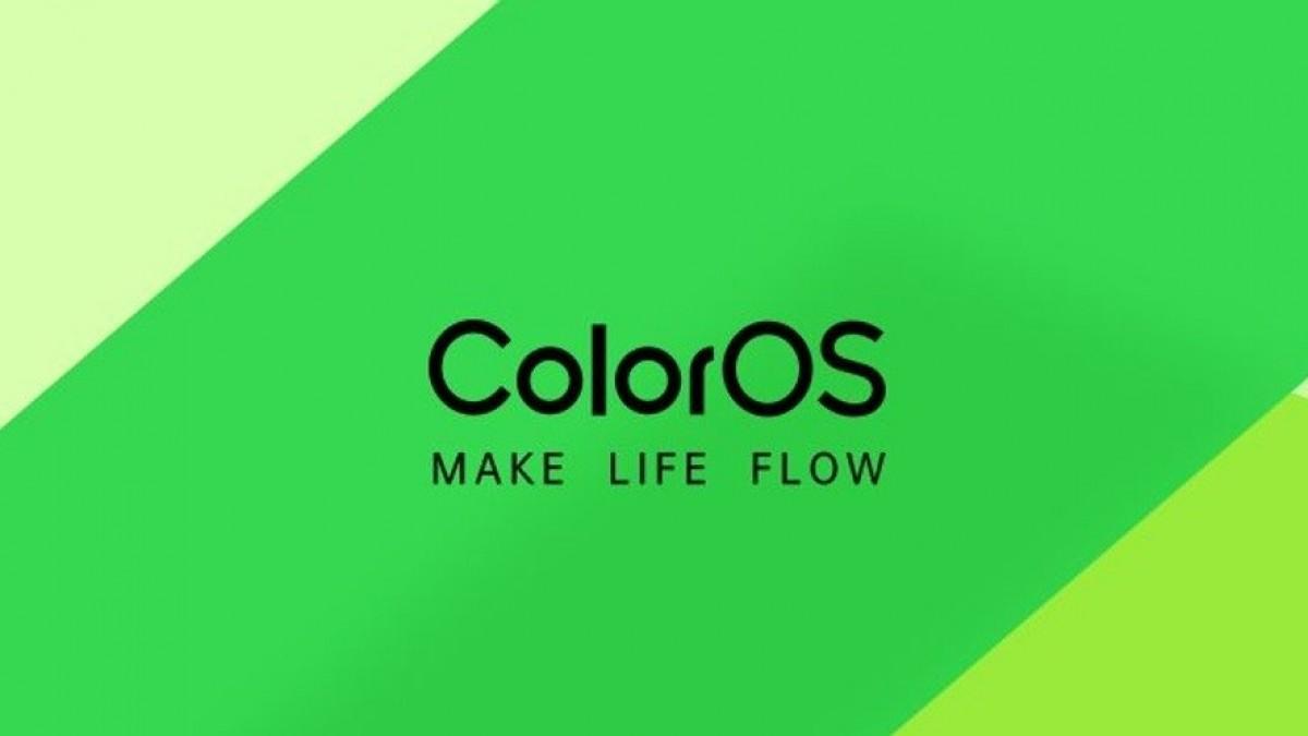Oppo A91, Reno2 Z et Reno3 A reçoivent la mise à jour stable de ColorOS 11