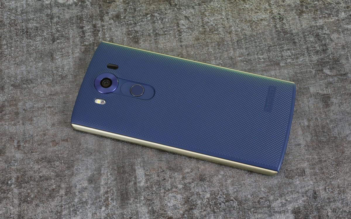 Flashback: les meilleurs téléphones de LG avant et après le passage à Android