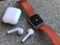 Retirez les câbles avec ces incroyables véritables écouteurs sans fil