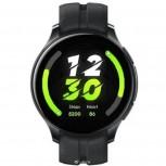 Conception et interface Realme Watch T1
