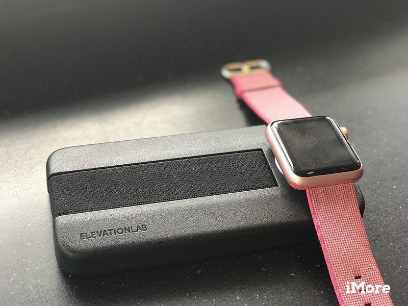 ElevationLab BatteryPro